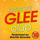 Forget You! (Karaoke Version)