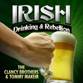 Irish Drinking & Rebellion