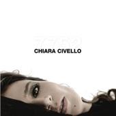 Halo granie 7752 Chiara Civello