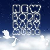 New Born Baby Music