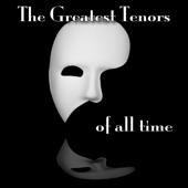 The Greatest Tenors Of All-Time