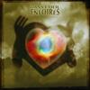 Les Enfoirés - Dans L'Oeil Des Enfoirés 2011