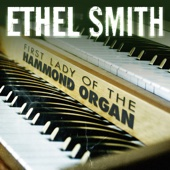 First Lady of the Hammond Organ
