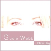New Day - Susie Webb