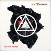 Dead By Sunrise - Give Me Your Name artwork