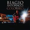 Colosseo (Live 2011)