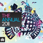 The Annual 2011: Ministry of Sound