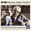 The Ball Street Journal (Deluxe Version)