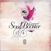 Soul Booster cover art