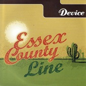 Essex County Line - EP cover art