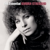 Ustaw na czasoumilacz I Finally Found Someone Barbra Streisand