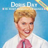 Download Doris Day  - A Bushel and a Peck (From