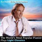 The World's Most Popular Pianist Plays the Light Classics