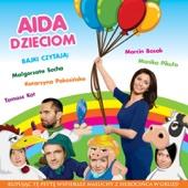 Aida Dzieciom