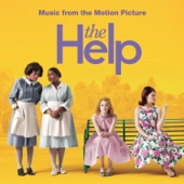The Help (Music from the Motion Picture) - Soundtrack