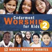 Thy Word - Cedarmont Kids