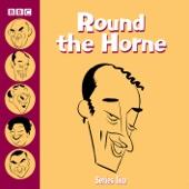 Round the Horne: The Portrait of Florian Thrust: Kenneth Horne, Theatre of Suspense