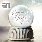 Another Year Gone (Radio Edit)
