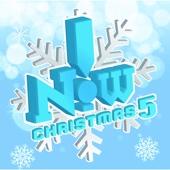 Now! Christmas 5