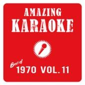 Y.m.c.a. - Ymca (karaoke Version) [Originally Performed By Village People]
