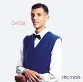 Alors on danse (Radio Edit) - Stromae