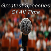 Greatest Speeches of All Time