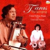 Taras - The Longing