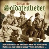 Bekannte Soldatenlieder