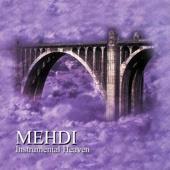 Instrumental Heaven Volume 7