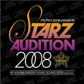 Winter Love (acappella for STARZ AUDITION)