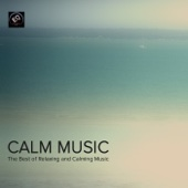 Calm Music - The Best of Relaxing and Calming Music