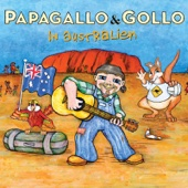 Papagallo & Gollo Lied