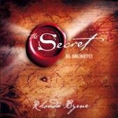 El Secreto (Texto Completo) [The Secret ] (Unabridged) - Rhonda Byrne