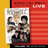 Rock and Roll Hall of Fame, Vol. 10: 2008-2009 (Live)