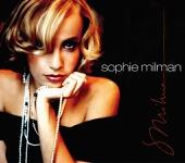 Escuchar música de La vie en rose descargar canciones MP3