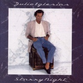 Starry Night - Julio Iglesias
