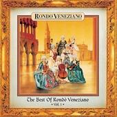 The Best of Rondò Veneziano, Vol. 1
