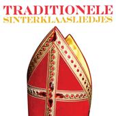 Traditionele Sinterklaasliedjes
