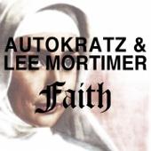 Faith - Single cover art