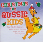 Christmas for Aussie Kids