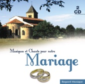 Marie: Vierge Sainte, Dieu T'a Choisie (V 136) - Isabelle Gaboriau