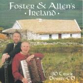Foster & Allen's Ireland