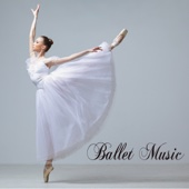 ballet music - Ballet artwork