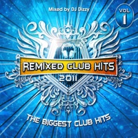 The Remix DJ Boys - Give Me Everything (Tonight) (Starr Gazzer K.O Remix) (As Originally Made Famous By Pitbull Ft. Ne-Yo, Afrojack & Nayer)