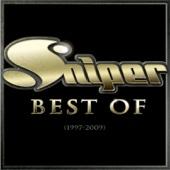 Best of Sniper (1997-2009)