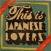This Is Japanese Lovers Covers Vol. 1
