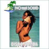 Disco Samba (Complete Version)