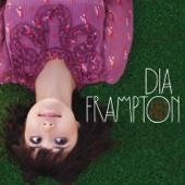 Dia Frampton - Walk Away artwork