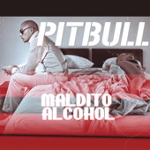 Maldito Alcohol (feat. Afrojack)