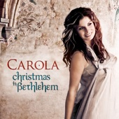 O Holy Night (feat. Paul Potts)